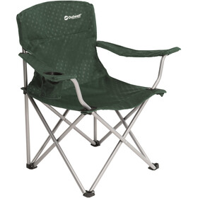 Outwell Catamarca Chair, forest green